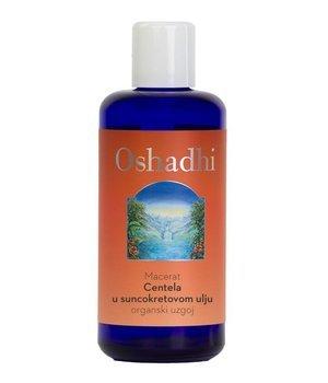 centela-u-suncokretu-protiv-celulita-oshadhi