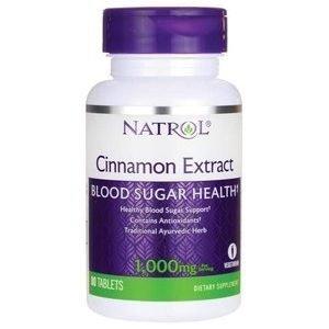 cinnamon-extract-cimet-kao-lijek-dijabetes-natrol