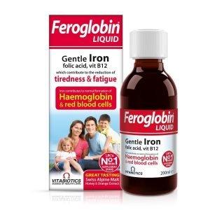 feroglobin-liquid-200-500ml