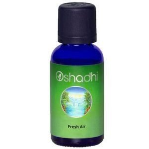 fresh-air-blend-sinergija-oshadhi-30ml