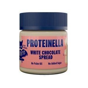 healthyco-proteinella-namaz-od-bijele-okolade-200g_5e3bcb064647e
