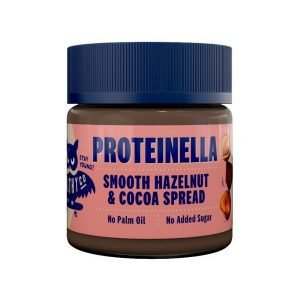 healthyco-proteinella-namaz-od-tamne-okolade-200g_5e3bcb2495874 (1)