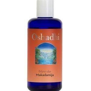 makadamija-biljno-ulje-za-kozu-kosu-oshadhi-100