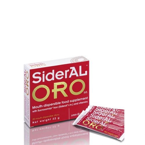 n_0000_sideral_oro_packing