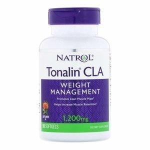 natrol-tonalin-kapsule-za-mrsavljenje