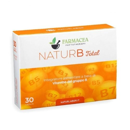 natur-Btotal