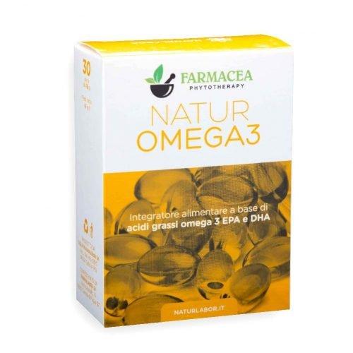 natur-omega
