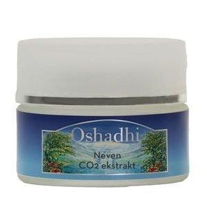 neven-co2-ekstrakt-apsolut-oshadhi