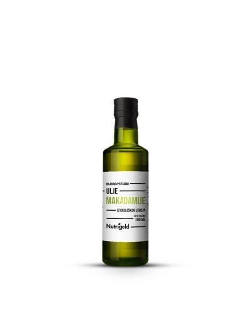 nutrigold-hladno-presano-ulje-makadamije-eko-bio-o_5fdb50a579ce9_740x740r
