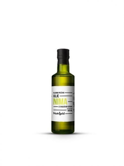 nutrigold-hladno-presano-ulje-nima-nim-eko-bio-org_5fdb4f70838c5_740x740r
