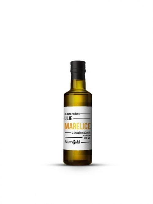 nutrigold-ulje-marelice-eko-bio-organski-100ml-tvo_5fdb502e28979_740x740r