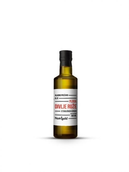nutrigold-ulje-ploda-divlje-ruze-eko-bio-organski-_5fdb501397d97_740x740r