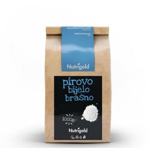 pirovo-bijelo-brasno-1000-grama-nutrigold-5c25d071_5dd6756bd0c38_740x740r