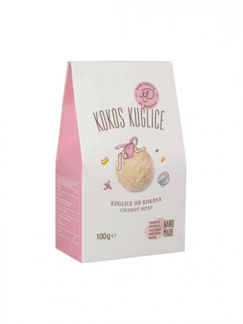 raw-sweets-by-mihaela-02-kokos-kuglice-600x800_5dd8c6c859f7a_740x740r