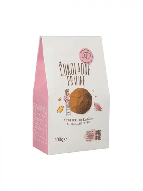 raw-sweets-by-mihaela-04-cokoladne-praline-kuglice_5dd8c69f58073_740x740r