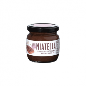 raw-sweets-by-mihaela-10-miatella-namar-od-ljesnja_5dd8c6fc94866_740x740r