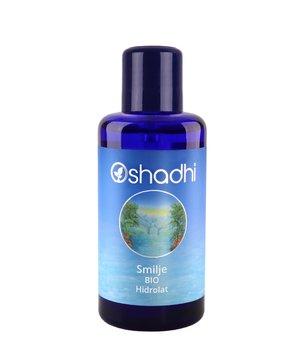 smilje-organski-bio-hidrolat-oshadhi