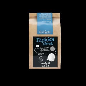 tapioka-skrob-eko-bio-organski-500-grama-nutrigold_5d00b28fde7bb_740x740r