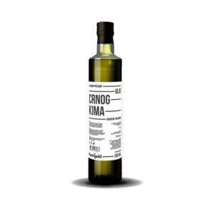 ulje-crnog-kima-hladno-presano-250-ml-nutrigold_5b27a52596b34_740x740r