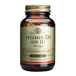 vitamin_D_fin