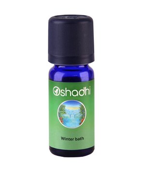 winter-bath-etericna-ulja-gripa-prehlada-oshadhi