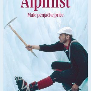 Alpinist_500x800