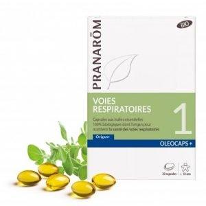 FR19-OLEOCAPS-1-Voies-respiratoires-pranarom-500x539
