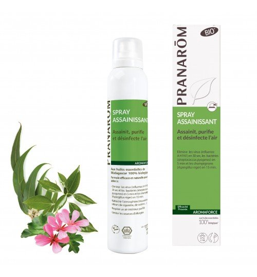 FRFR-Aromaforce-Spray-Assainissant-BIO-eco-pranarom-500x539