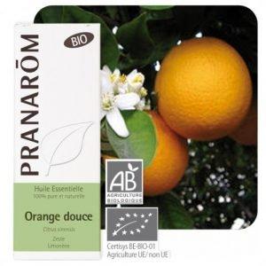HEBIO_orange_douce_pranarom-500x539