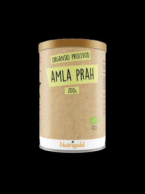amla-u-prahu-200g-nutrigold-organska-eko-bio_5cc9d85cd037e_740x740r