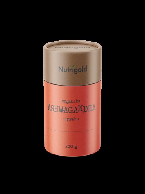 ashwagandha-u-prahu-eko-bio-nutrigold-200g_5f1989c493bdf_740x740r