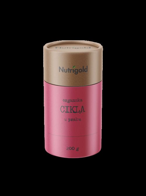 cikla-200g-nutrigold_5ead58fcafadb_740x740r