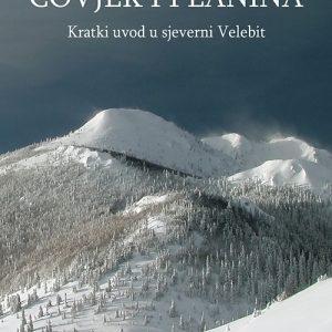 covjek_i_planina_500x800