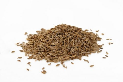 dill_seeds