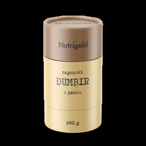 dumbir-u-prahu-100-grama-organski-nutrigold-_5ea15765ceaf2_740x740r