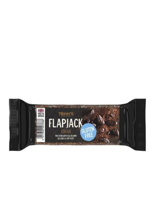 flapjack-kakao-bez-glutena-100g-tomm-s-tvornica-zd_6075aaf044b68_740x740r
