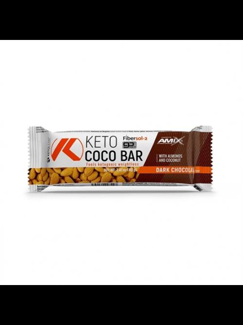 keto-lean-proteinska-okoladica-tamna-okolada-40g-a_5f6ae0cf5a16a_740x740r