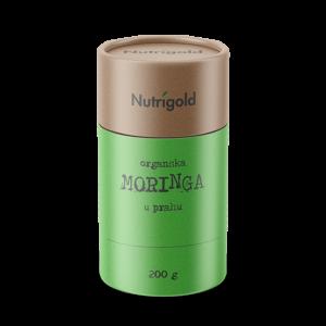 moringa-u-prahu-200g-bio-nutrigold_5ea3d90255286_740x740r