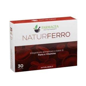 natur-ferro