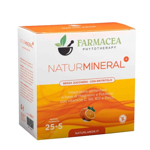 natur-mineral