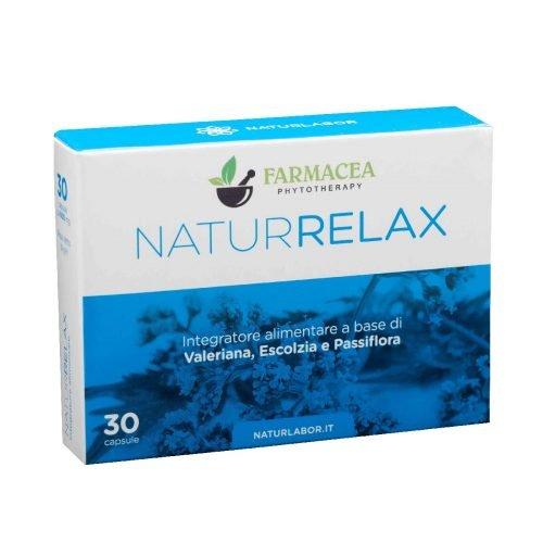 natur-relax