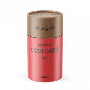 nutrigold-camu-camu-u-prahu-organski-eko-bio-100g_5f7182f633fff_740x740r