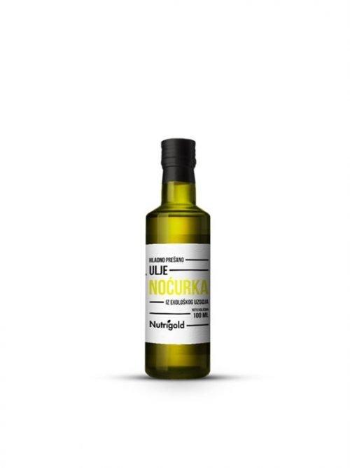 nutrigold-hladno-presano-ulje-nocurka-eko-bio-orga_5fdb50517ef44_740x740r
