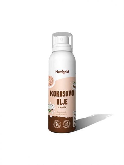 nutrigold-kokosovo-ulje-u-spreju-kokos-coconut-oil_60373ebe8f6bf_740x740r