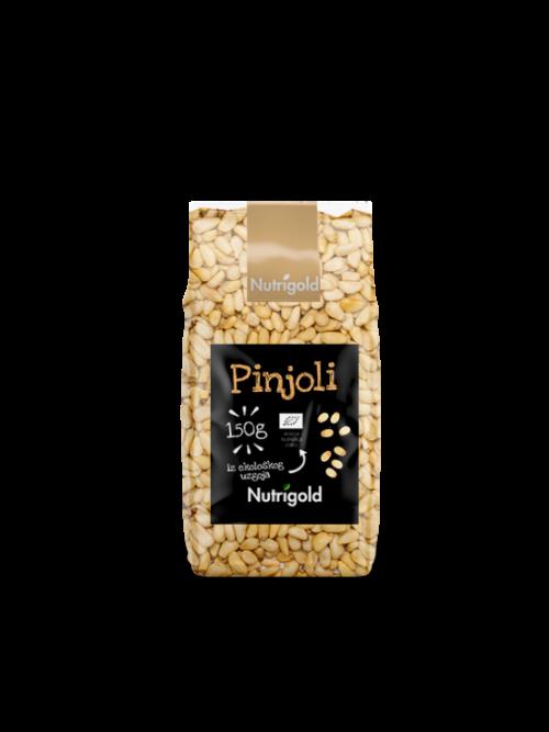 nutrigold-pinjoli-eko-bio-organski-150grama-tvorni_5fabffb497323_740x740r