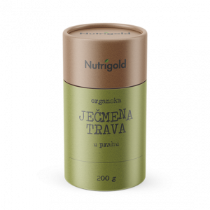 organska-jecmena-trava-u-prahu-200g-nutrigold-1_5f198a2f14d38_740x740r