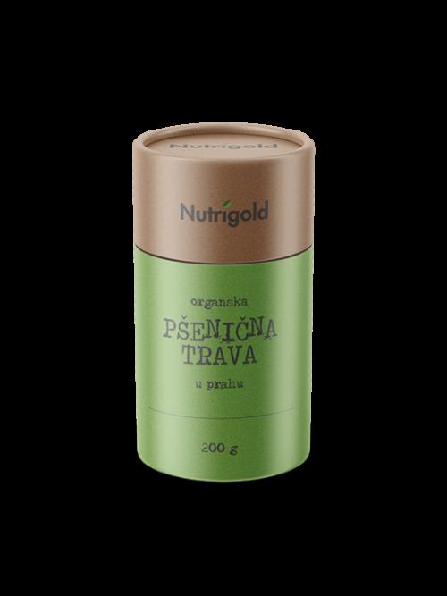 organska-psenicna-trava-u-prahu-200g-nutrigold-1_5f198a093701d_740x740r