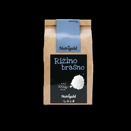 rizino-brasno-1000-grama-nutrigold_5d00b24a45df7_740x740r