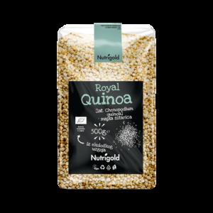 royal-quinoa-kvinoja-eko-bio-organska-500-grama-nu_5b7c302307226_740x740r