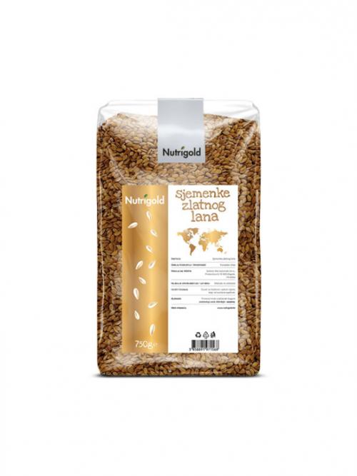 sjemenke-zlatnog-lana-750-grama-nutrigold-5d00fc96_5dd67d6f5861f_740x740r